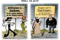 schwarwel-karikatur-sachsen-touristen-pegida