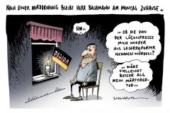 schwarwel-karikatur-bachmann-luegenpresse-pegida