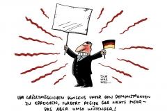 schwarwel-karikatur-pegida-protest-konflikt