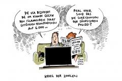 schwarwel-karikatur-legida-pegida-degida-demonstration