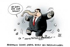 schwarwel-karikatur-sigmar-gabriel-pegida