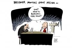 schwarwel-karikatur-volk-montagsdemonstration-pegida-dreden