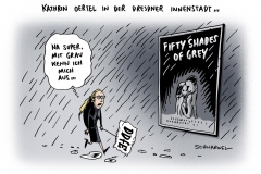 schwarwel-karikatur-oertel-pegida-fifty-shades-of-grey