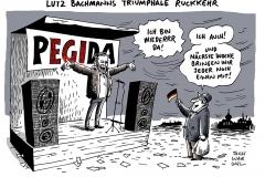 schwarwel-kartikatur-pegida-bachmann-demonstration
