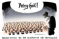 schwarwel-karikatur-afd-petry-rechtsradikalismus