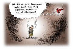 karikatur-schwarwel-pegida-lutz-bachmann