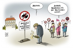 karikatur-schwarwel-tillich-rassismus-rechtsextremismus-sachsen