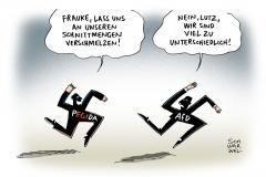 karikatur-schwarwel-afd-pegida