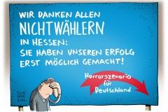 karikatur-schwarwel-wahl-hessen-afd