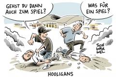 karikatur-schwarwel-em-em2016-fussball-fußball-hooligans-hools