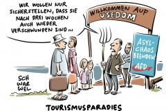 karikatur-schwarwel-afd-wahl-usedom-urlaub-tourismus-wahlergebnis