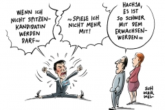 karikatur-schwarwel-frauke-petry-rueckzug-politik