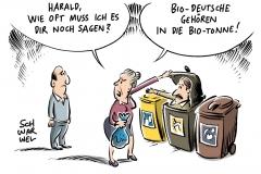karikatur-schwarwel-biodeutsch-sprache-kultur