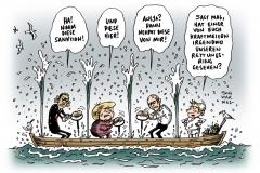 schwarwel-karikatur-sanktionen-putin-merkel-obama