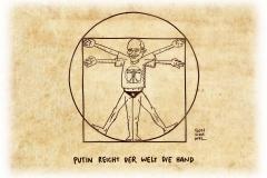 schwarwel-karikatur-putin-russland-krim