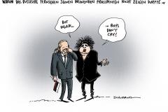 schwarwel-karikatur-weinen-hymne-fernsehen-putin-the-cure-robert-smith