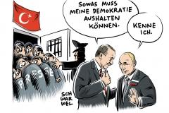 karikatur-schwarwel-erdogan-putin-nato