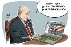 karikatur-schwarwel-putin-trump-praesidentschaftswahl-us-usa-jahresrueckblick
