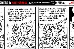 schweinevogel-025-depression