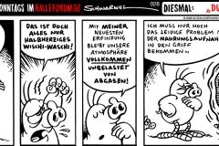 schweinevogel-028-dummweltzone