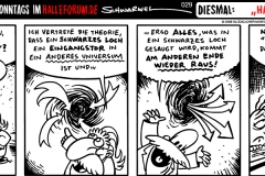schweinevogel-029-haushaltsloch