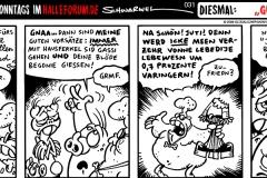 schweinevogel-031-gute_vorsaetze