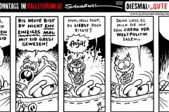 schweinevogel-032-gute_vorsaetze2