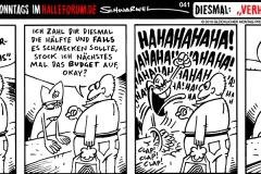 schweinevogel-041-verhandlungssache