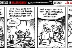 schweinevogel-060-oel-auf-muehl