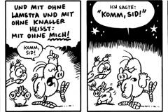schweinevogel-000-sv-hossa-jan11inter-1000x350