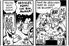 schweinevogel-000-sv-hossa-mai11-web