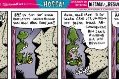 schweinevogel-000-sv-hossa-okt10inter-besuch1000