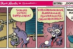 schweinevogel-286