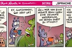 schweinevogel-287