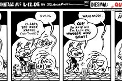 schweinevogel-002-qual
