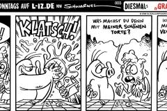 schweinevogel-003-gratulle