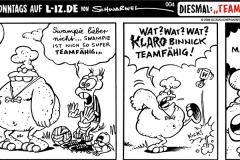 schweinevogel-004-teamgeist