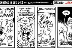 schweinevogel-005-jacko