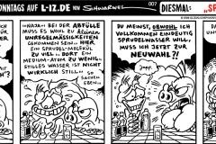 schweinevogel-007-sprudel