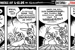 schweinevogel-009-traukalau