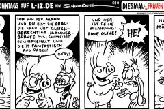 schweinevogel-010-frauen