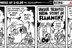 schweinevogel-013-allesschoen