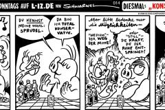 schweinevogel-014-konservativ