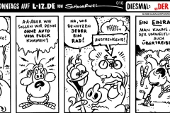 schweinevogel-016-umwelt