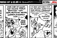 schweinevogel-017-pussy