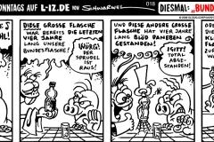 schweinevogel-018-bundesflasche