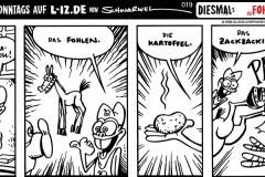 schweinevogel-019-fohlenkartoffel