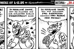 schweinevogel-020-grabenfall