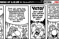 schweinevogel-021-friedensmoebel