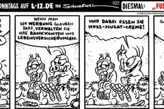 schweinevogel-022-fussballleben